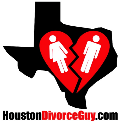 The Eastland Firm -- Houston Divorce Attorney